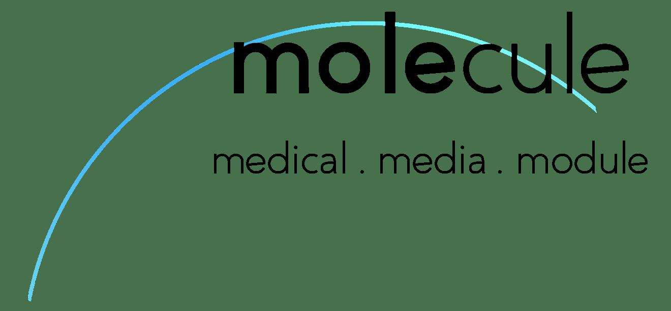 molecule header 2
